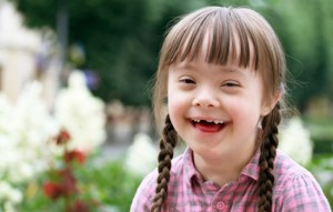 adorable-girl-with-down-syndrome-550